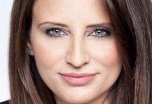 Σάλος με Νίνα Κασιμάτη, ΣΥΡΙΖΑ: Μπάτσοι, γουρούνια, δολοφόνοι. «Να τη διώξει», «να ζητήσει συγγνώμη»